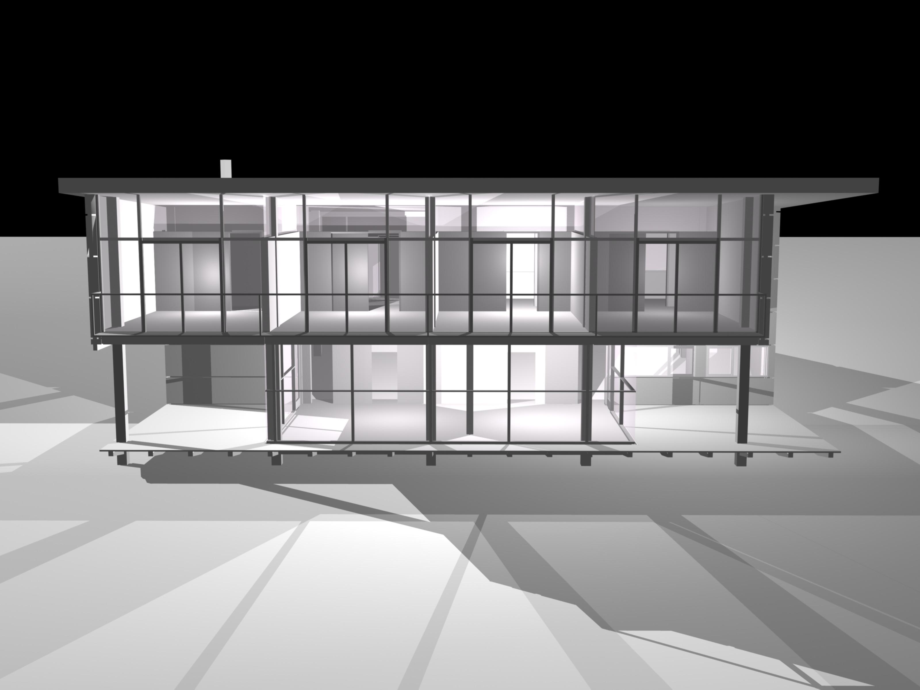 <p>© RUNSER / PRANTL architekten, SOS Kinderdorf Wienerwald, 2371 Hinterbrühl, Niederösterreich, Österreich, Wettbewerb, 2000, Wohnhaus, Kinderdorf, Betreutes Wohnen, Kinder</p>